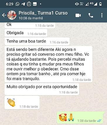 Priscila_Turma 1.jpeg