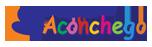 Logotipo_pequeno.jpg