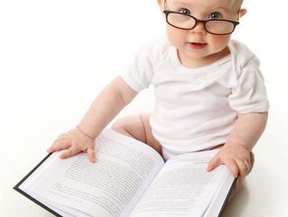 A importância da preparação dos pais no desenvolvimento  infantil