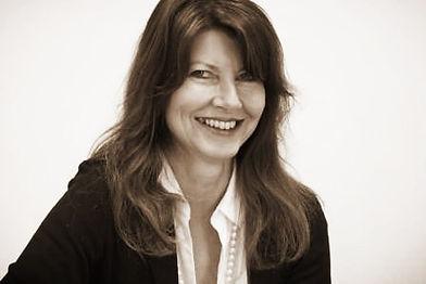Karin Borges
