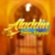 Tuile_Aladdin.jpg