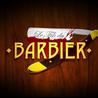 Le Fils du Barbier