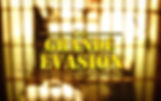 Visuel_LGE.jpg