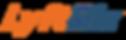 logo_white background4_orange blue.png