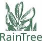 Raintree web logo_0.png