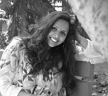 Ritu Priya