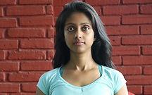 Priyanka - Yogarambha Instructor