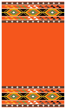 FWCR_D065_36x60_graphics_v2.jpg