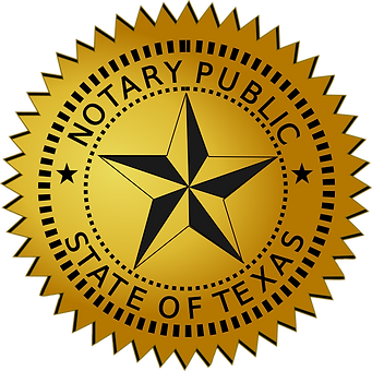 TexasNotary.png