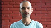Veer -Yogarambha Lead Teacher