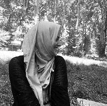 Hafsa Sayeed
