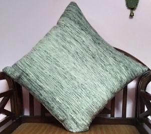 FFRW_Cotton_Cushion.jpg
