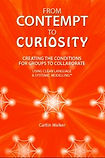 From_Contempt_to_Curiosity_-_Front_Cover