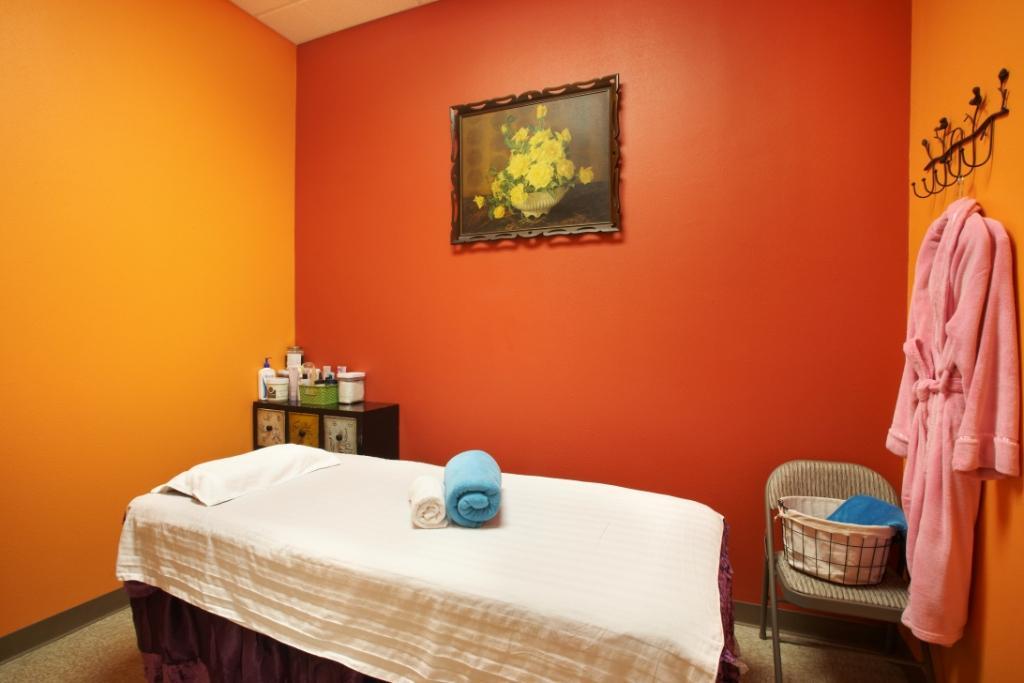 Taichi Wellness Spa Plus HuebnerIMG_8737.jpg