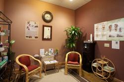 Taichi Wellness Spa Braun PointIMG_8777.jpg