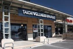 Taichi Wellness Spa Plus HuebnerIMG_7971.jpg