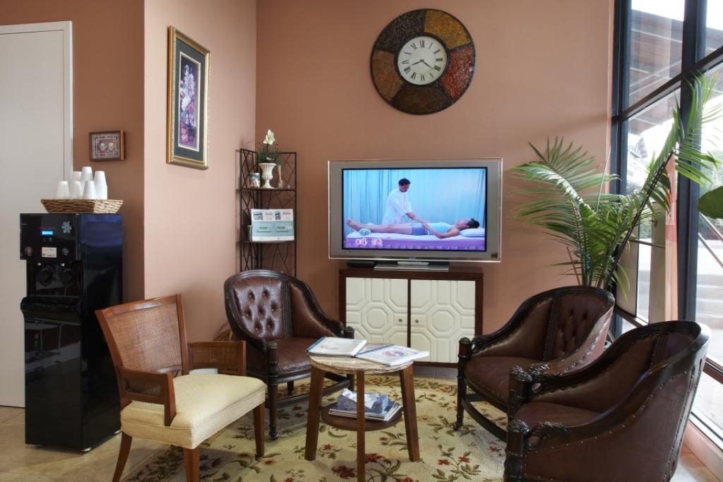 Taichi Wellness Spa Plus HuebnerIMG_8700.jpg