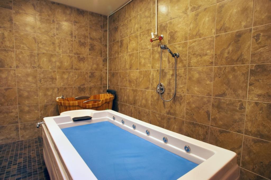 Taichi Wellness Spa Plus HuebnerIMG_8747.jpg