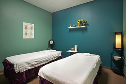 Taichi Wellness Spa Plus HuebnerIMG_8725.jpg