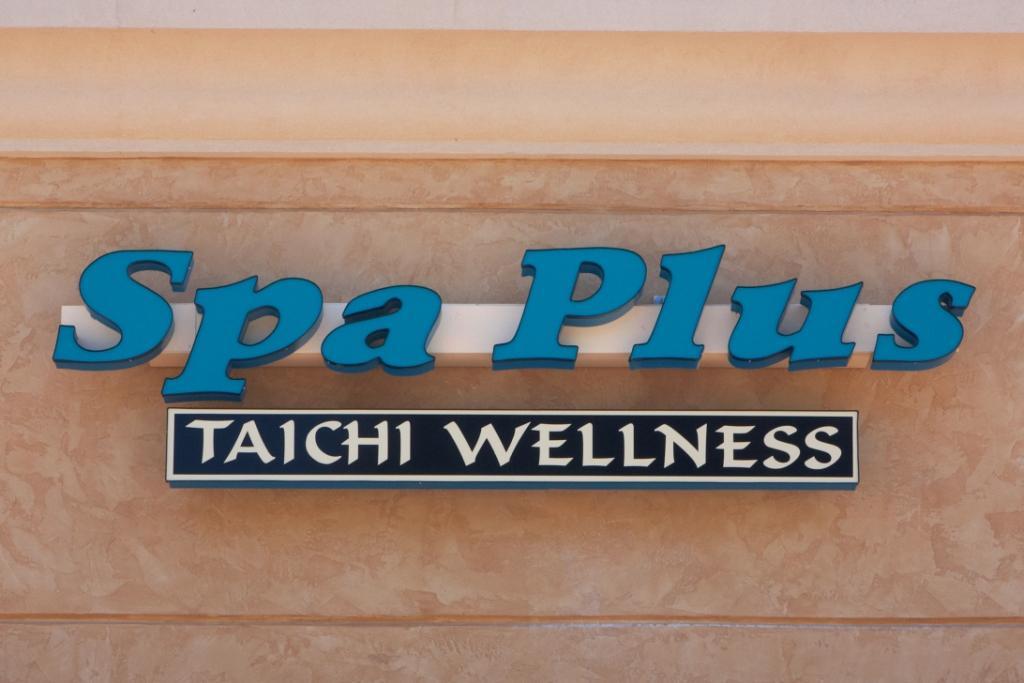 Taichi Wellness Spa Braun PointIMG_8061.jpg