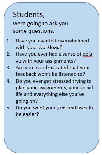 StudentQuestions.PNG
