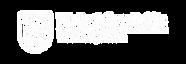 Trinity_White_Logo.png
