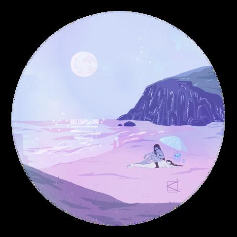 moonbathing no bg.png