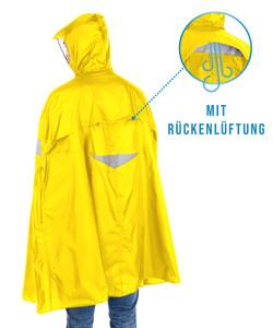 rückenlüftung_und_volumens Yellow.jpg