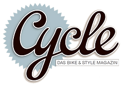 cycle_das_bike___stylemagazin__476_.png