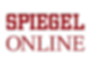 spiegel-online-logo.png