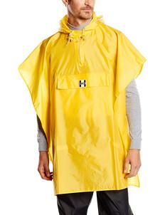 Rain Care.jpg