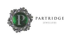 partridge_orig_edited.jpg