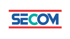 cropped-Security-By-SECOM-MASTER-LOGO-3.png