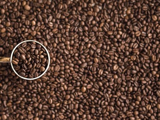 15 curiosidades sobre o Café