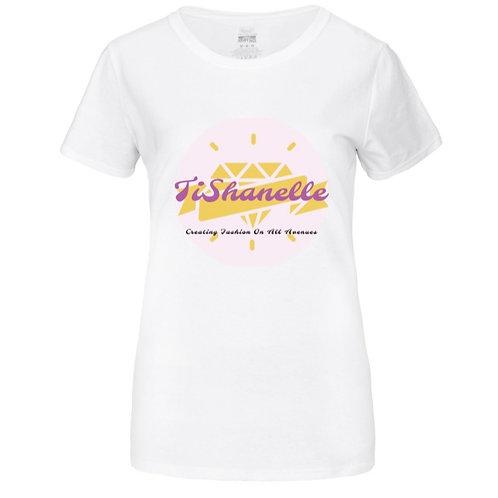 TiShanelle T-shirt