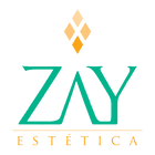 zay.png
