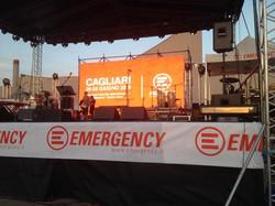 Emergency 2015