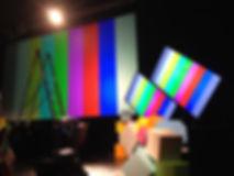 CARSALMAZ   Noleggio   Videoproiettori   Maxischermi   Eventi   Mapping   Monitor   Ledwall   Maxischermi   Convegni   Congressi   Sardegna   Cagliari   Oristano   Nuoro   Sassari   Olbia   Videowall   Service Audio Luci Video  Led   Telecamere   Palco   Palchi   Meeting   Facebook   Instagram  