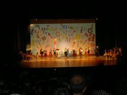 Conservatorio 2011