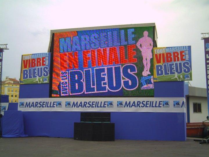 Finale Mondiali 2006