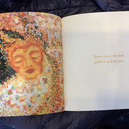 Book by Mary Judd