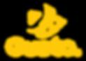 Gusto Logo Yello.png