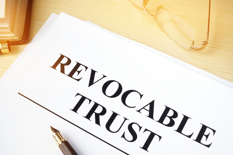 How a Revocable Trust Keeps Assets Out of Probate in North Carolina