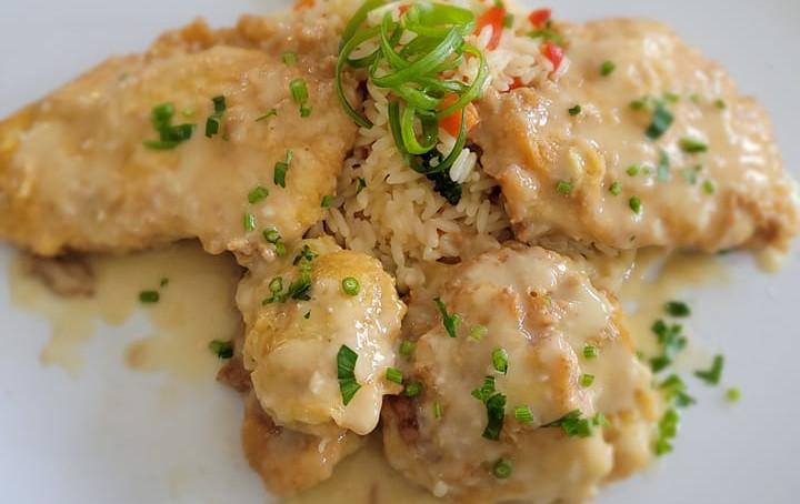 Chicken & Artichokes.jpg