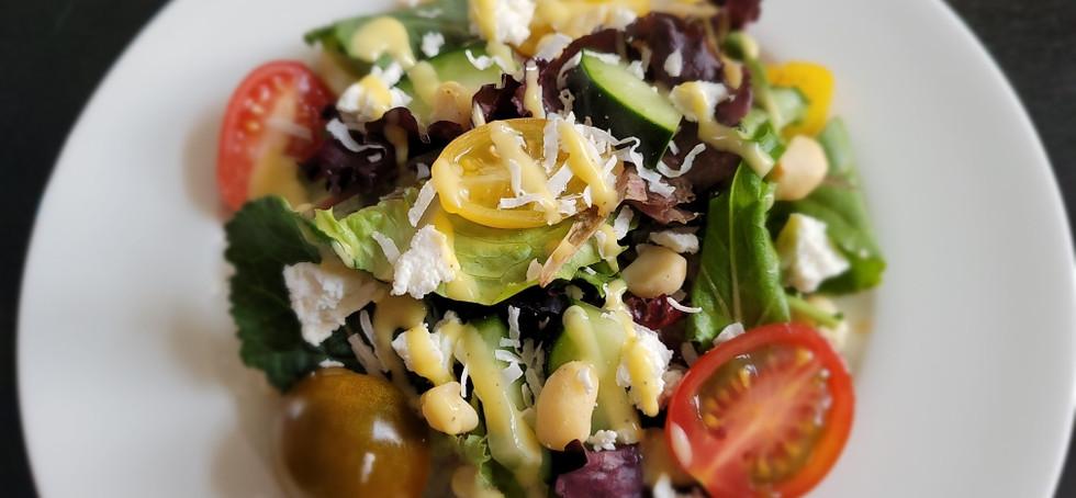Island Salad.jpeg