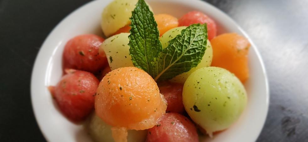 Melon Sald.jpeg