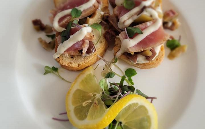 Grilled Tuna Bruschetta.jpg