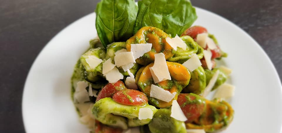 Pesto Salad.jpg