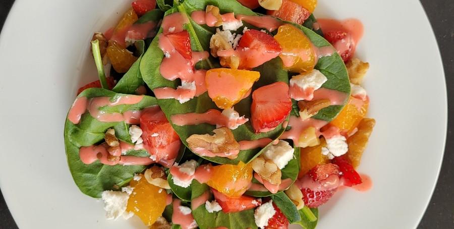 Plated Strawberry Salad.jpeg