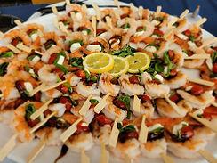 Shrimp Caprese.jpg